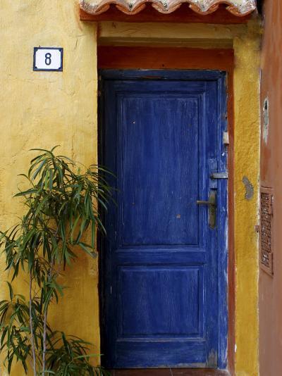 Spain--Photographic Print