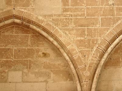https://imgc.artprintimages.com/img/print/spandrel-between-blind-arches-on-exterior-of-building_u-l-q10x9ez0.jpg?p=0