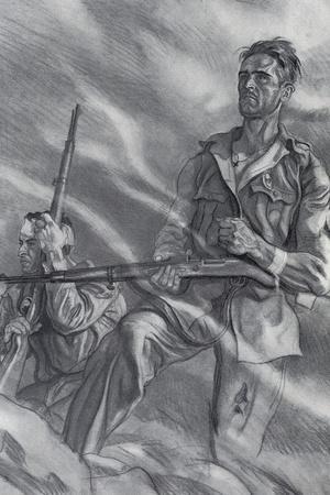 https://imgc.artprintimages.com/img/print/spanish-civil-war_u-l-pqatj40.jpg?p=0