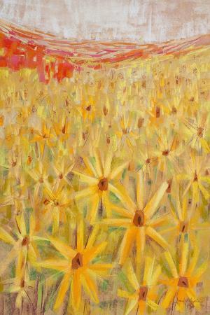 spanish-sunflowers-iv