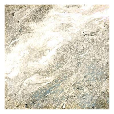 Sparkle Dust-Kimberly Allen-Art Print