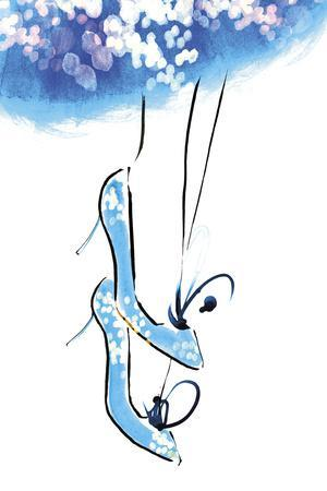 https://imgc.artprintimages.com/img/print/sparkle-shoes_u-l-f93d6p0.jpg?p=0