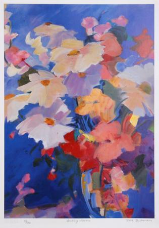 https://imgc.artprintimages.com/img/print/sparkling-flowers_u-l-f8k5jp0.jpg?p=0