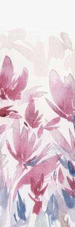 Sparrow I-Isabelle Z-Framed Art Print