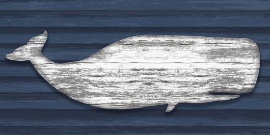 sparx-studio-weathered-whale