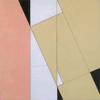 https://imgc.artprintimages.com/img/print/spatial-relationship-no-2-2003_u-l-pjg1ix0.jpg?p=0