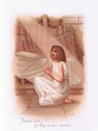 https://imgc.artprintimages.com/img/print/speak-lord-for-thy-servant-heareth_u-l-punazt0.jpg?p=0