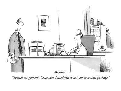 https://imgc.artprintimages.com/img/print/special-assignment-chaswick-i-need-you-to-test-our-severance-package-new-yorker-cartoon_u-l-pgstia0.jpg?p=0