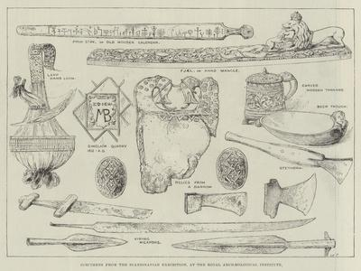https://imgc.artprintimages.com/img/print/specimens-from-the-scandinavian-exhibition-at-the-royal-archaeological-institute_u-l-pv42ju0.jpg?p=0