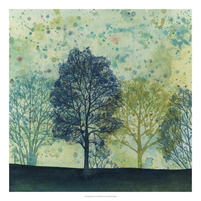 https://imgc.artprintimages.com/img/print/speckled-forest-i_u-l-f8s3bb0.jpg?p=0