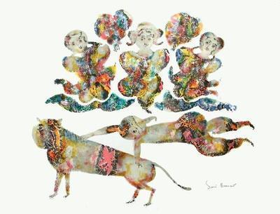 https://imgc.artprintimages.com/img/print/spectacle-a-trois_u-l-f56r450.jpg?p=0