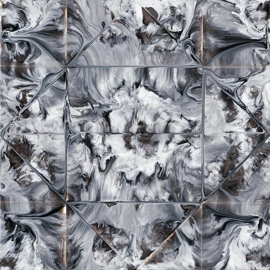 Spectra I-Jenna Guthrie-Art Print