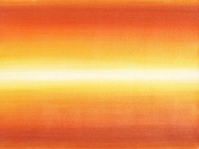 Spectral Order II-Sydney Edmunds-Giclee Print