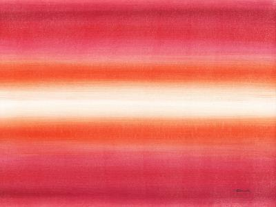 Spectral Order III-Sydney Edmunds-Giclee Print