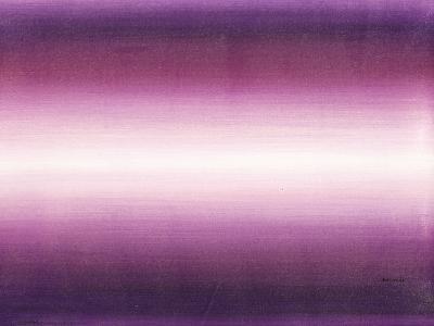 Spectral Order IV-Sydney Edmunds-Giclee Print