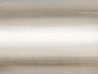 Spectral Order IX-Sydney Edmunds-Giclee Print