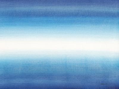 Spectral Order V-Sydney Edmunds-Giclee Print