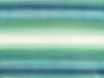 Spectral Order VI-Sydney Edmunds-Giclee Print