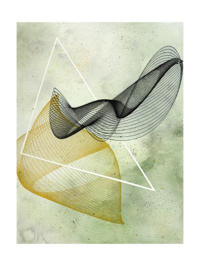 Spectrum 1-Kyle Goderwis-Premium Giclee Print