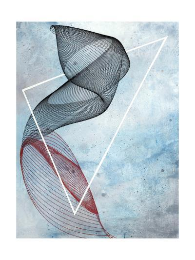 Spectrum 2-Kyle Goderwis-Premium Giclee Print