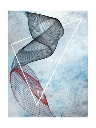 https://imgc.artprintimages.com/img/print/spectrum-2_u-l-q1bn0070.jpg?p=0