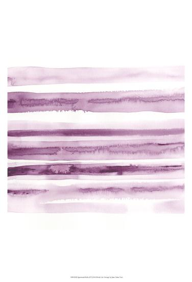 Spectrum Echo I-June Erica Vess-Art Print