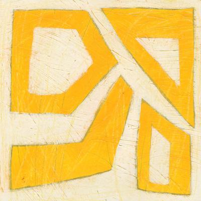 https://imgc.artprintimages.com/img/print/spectrum-hieroglyph-viii_u-l-q11b31u0.jpg?p=0