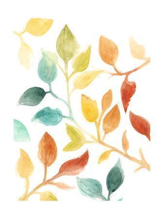https://imgc.artprintimages.com/img/print/spectrum-leaves-i_u-l-q11ju3o0.jpg?p=0