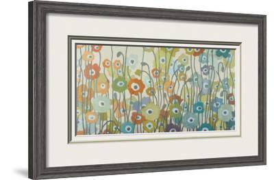 Spectrum-Sally Bennett Baxley-Framed Giclee Print