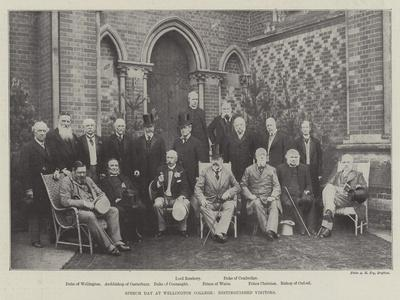 https://imgc.artprintimages.com/img/print/speech-day-at-wellington-college-distinguished-visitors_u-l-pvymfs0.jpg?p=0