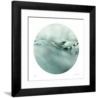 Sphere 11-Florence Delva-Framed Giclee Print