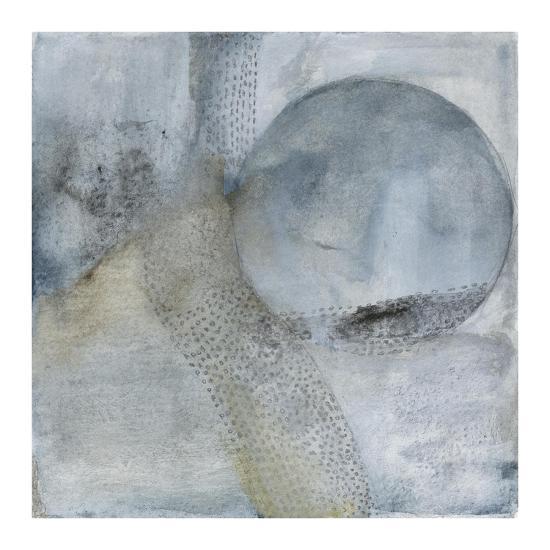 Sphere II-Michelle Oppenheimer-Giclee Print