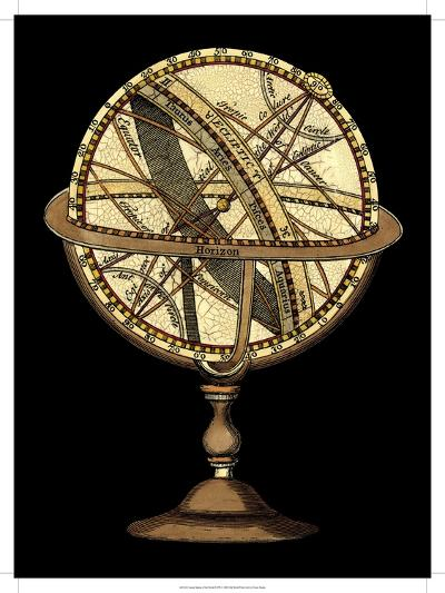 Sphere of the World II-Vision Studio-Art Print