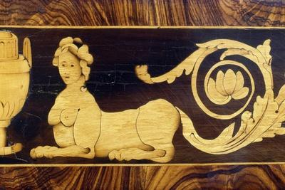 https://imgc.artprintimages.com/img/print/sphinx-detail-from-chest-of-drawers-with-inlays-and-marble-top-1775_u-l-ppzx3n0.jpg?p=0