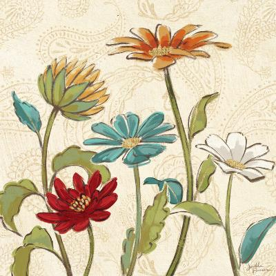 Spice Beauties IV-Janelle Penner-Art Print