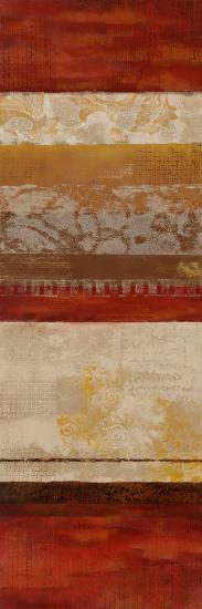 Spice Blends II-Nan-Art Print