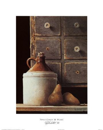 https://imgc.artprintimages.com/img/print/spice-chest-and-pears_u-l-eie6s0.jpg?p=0