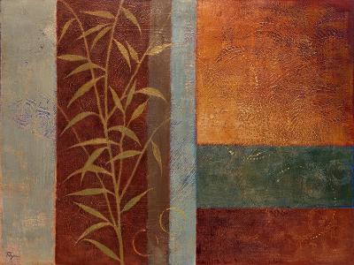 Spice I-Vivien Rhyan-Art Print