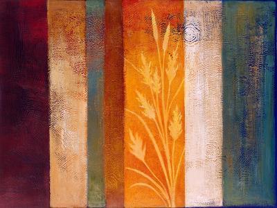 Spice II-Vivien Rhyan-Art Print