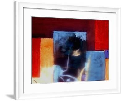 Spice It Up-Ruth Palmer 2-Framed Art Print