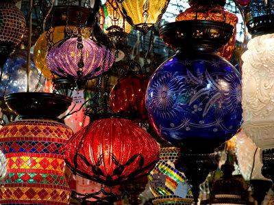 https://imgc.artprintimages.com/img/print/spice-market-culture-istanbul-turkey_u-l-pxpm3s0.jpg?p=0