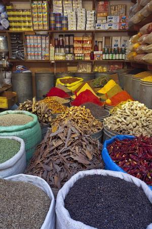 https://imgc.artprintimages.com/img/print/spice-store-medina-fes-morocco-north-africa-africa_u-l-pnf72d0.jpg?p=0