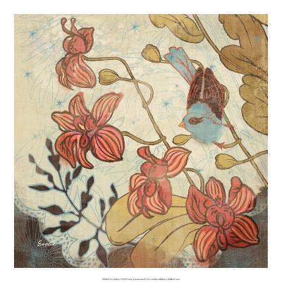 Spice & Whimsy II--Art Print