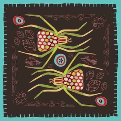 https://imgc.artprintimages.com/img/print/spider-crab-spider_u-l-q135svm0.jpg?p=0