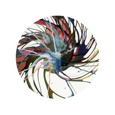 https://imgc.artprintimages.com/img/print/spin-art-1_u-l-q12yinx0.jpg?p=0
