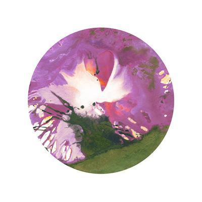 https://imgc.artprintimages.com/img/print/spin-art-23_u-l-q19c2rb0.jpg?p=0