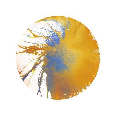 https://imgc.artprintimages.com/img/print/spin-art-25_u-l-q19c3pq0.jpg?p=0