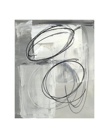 https://imgc.artprintimages.com/img/print/spin-i_u-l-f8cl6i0.jpg?p=0