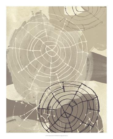 https://imgc.artprintimages.com/img/print/spiral-gesture-i_u-l-f8m68g0.jpg?p=0