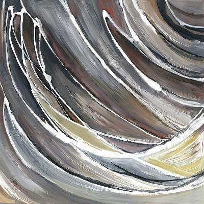 Spiral of Belief II--Art Print